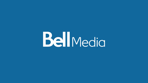 Bell Media - Everywhere, all the time
