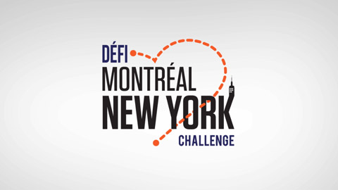 Montreal New York Challenge