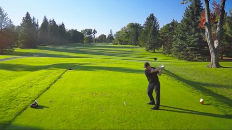 Rosemere Golf Club