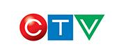 Réseau CTV