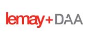 Lemay+DAA