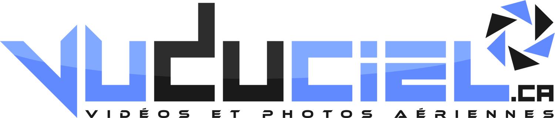 VuDuCiel.ca - Photos et vidéos aériennes stabilisées