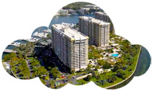 Condominium projects