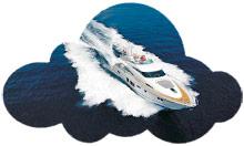 Bateaux et embarcations