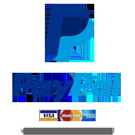 En ligne par <em>PayPal</em>