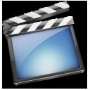 Vidéos aériennes