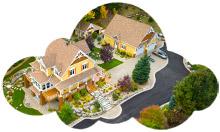 Realtors and prestige estate
