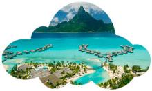 Tourisme et villégiature