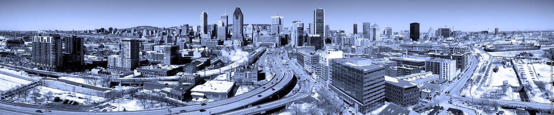 slide-montreal-bonaventure-vuduciel
