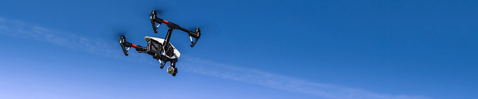 slide-inspire-vuduciel-airborne-flip