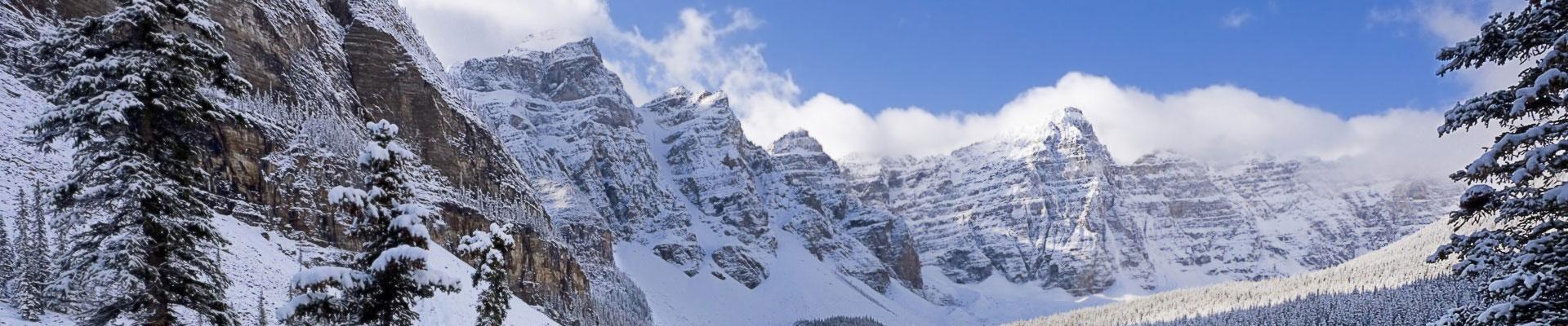 slide-inspire-hiver